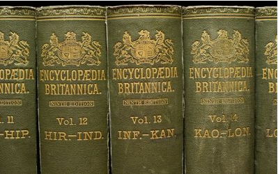 Russian Language Britannica